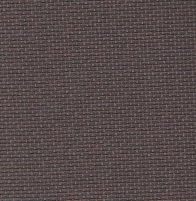 7117-50116