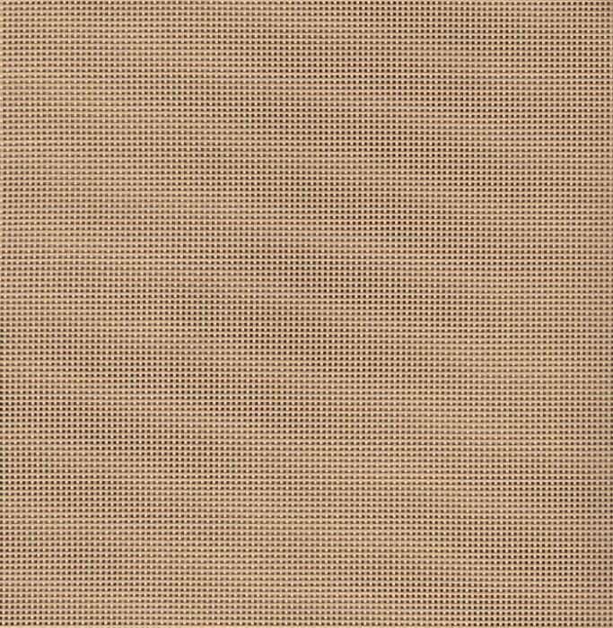 7407-5013